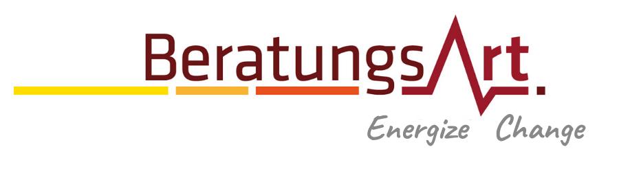 Dr. Andrea Kaiser BeratungsArt | Fürstenfeldbruck und München
