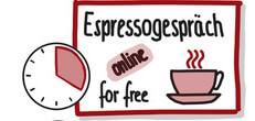 Onlineaustausch for free für Bestandskunden