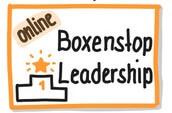Führungskräfteentwicklung remote und in kurzen Einheiten zur Begleitung in schwierigen Phasen