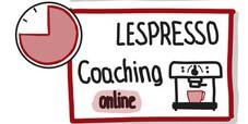 kurzes Coaching zu stark wie ein Espresso, online oder telefonisch