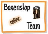 remote Boxenstop zur virtuellen Teamentwicklung