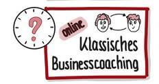 ausführliches Onlinecoaching, remote, virtuell